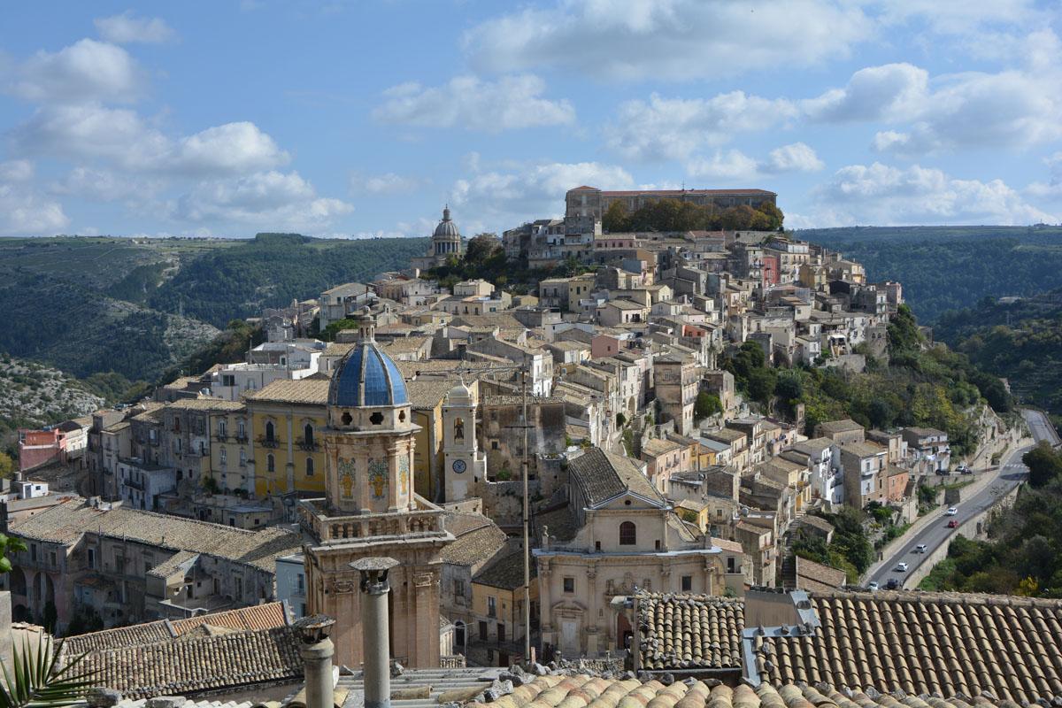 i 10 luoghi del mio 2017 ragusa sicilia