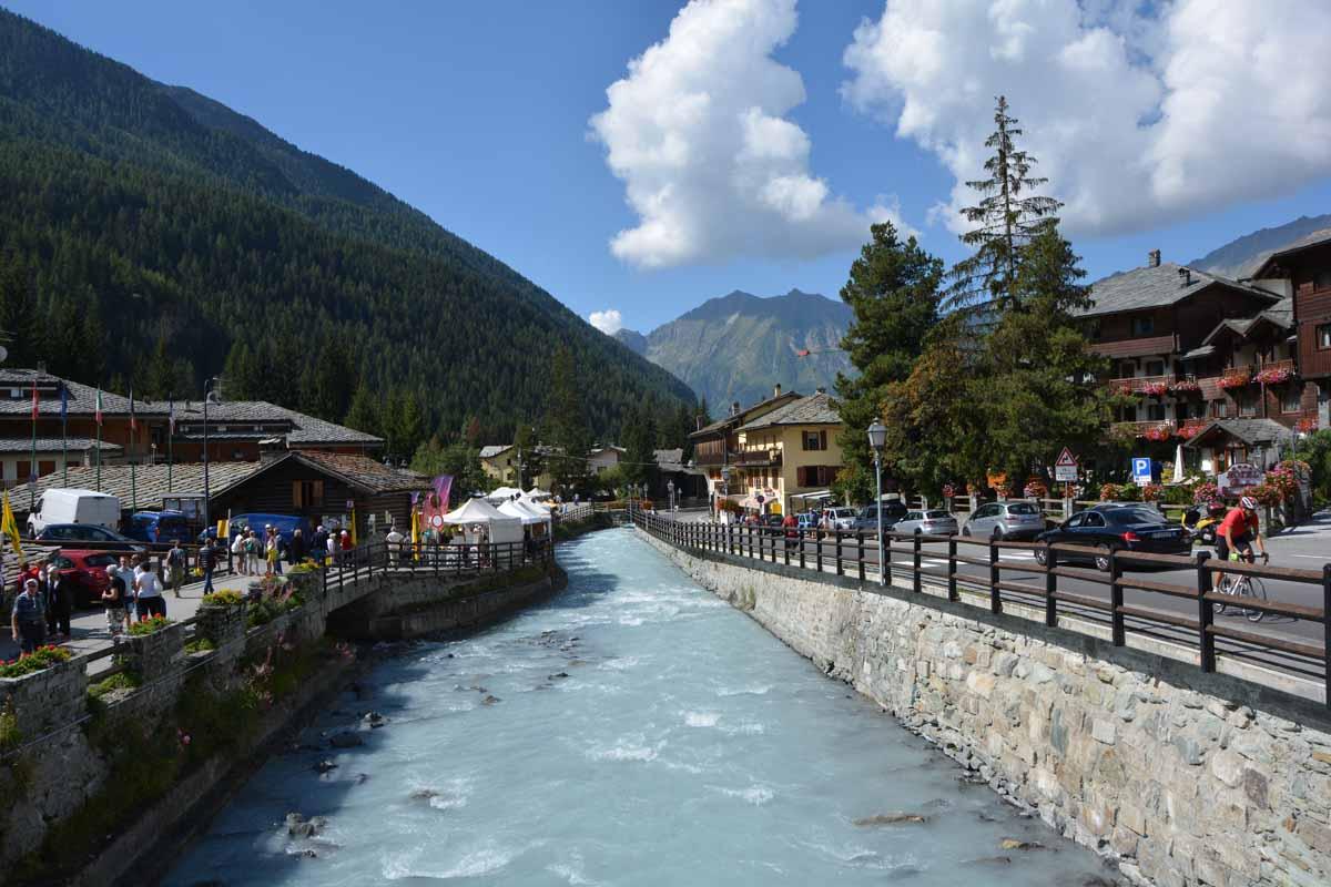 10 cose da fare in Val d'Ayas champoluc evançon