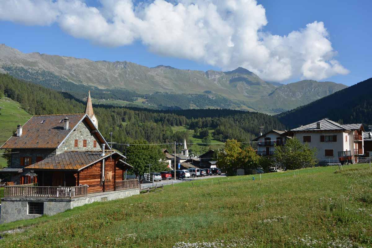 10 cose da fare in Val d'Ayas extrepieraz brusson